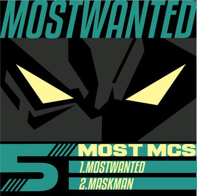 MOST MCS