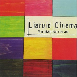 Liaroid Cinema